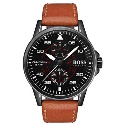 Hugo Boss HB1513517 Erkek Kol Saati