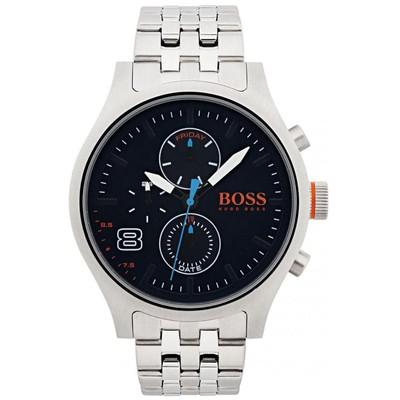 Hugo Boss HB1550023 Erkek Kol Saati
