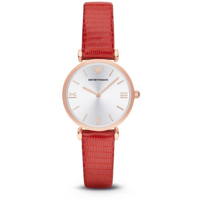 Emporio Armani AR1876 Kadın Kol Saati