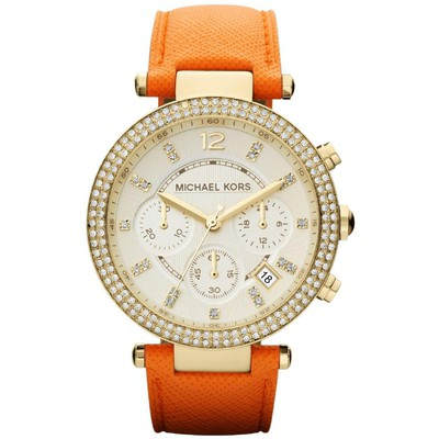 Michael Kors MK2279 Kadın Kol Saati