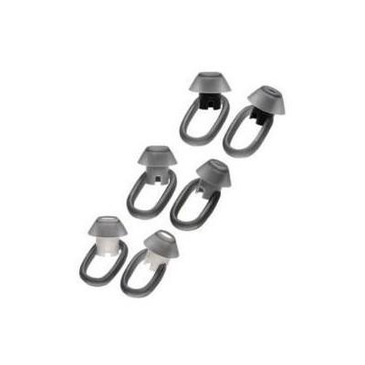 Plantronics 210196-01 BackBeat FIT 305 Bluetooth Kulaklık Yedek Silikon(1'er adet)