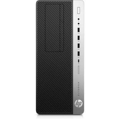 HP PC 4KW73EA 800 G4 4KW73EA i7-8700 8G 1T W10P