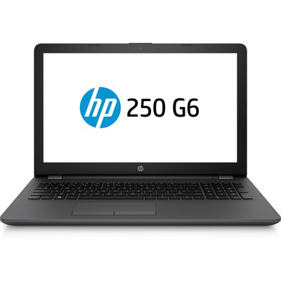 HP 3QM21EA 250 G6 İş Laptopu