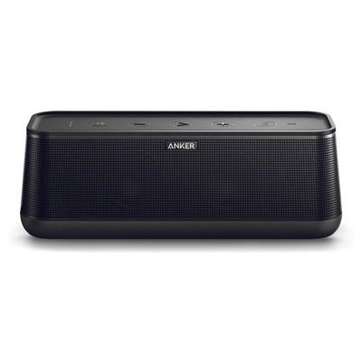 ANKER A3142H11 Soundcore Pro 25W Bluetooth Hoparlör