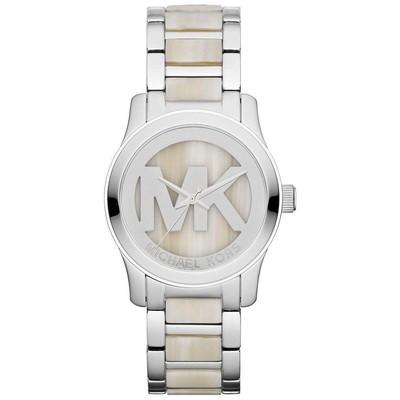 Michael Kors MK5787 Kadın Kol Saati