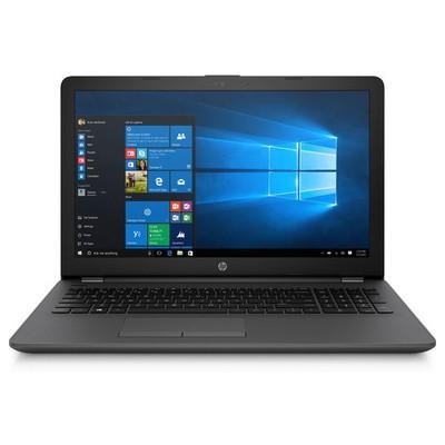 """HP 3QM26EA 250 G6 i3-7020U500GB4GBAMD R5202GB15.6""""Win 10 Pro Notebook"""