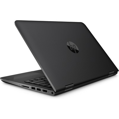 HP 1JL35EA Stream x360 11-aa002nt Laptop