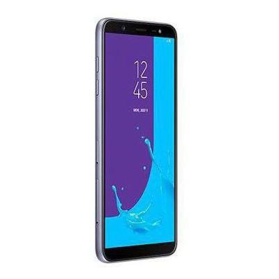 "Samsung J810F-32GB-LAVENDE Galaxy J8 Pro 32GB 6"" 16MP Lavender Akıllı Telefon"
