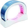 Hairmax LaserBand 41 Saç Kaybı Önleme Cihazı