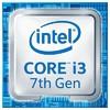 i3-7100 3.90 GHz 3M 1151p Kutusuz