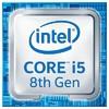 Core i5 8400 Altı Çekirdekli İşlemci - Kutusuz