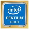 Pentium Gold G5400 İki Çekirdekli İşlemci -Kutusuz