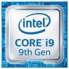 i9-9900KF 3.6 GHz 5.0 GHz 16M 1151p - Kutusuz