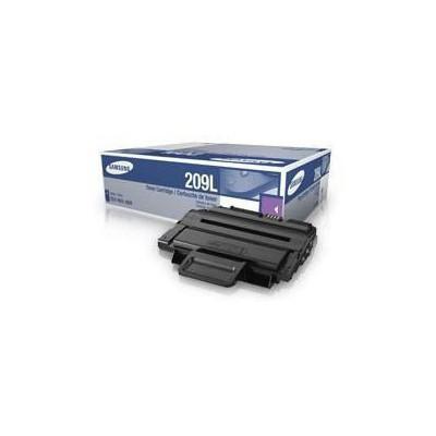 Samsung MLT-D209L Toner