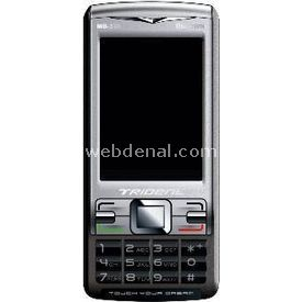 Trident MB-330 MB Cep Telefonu