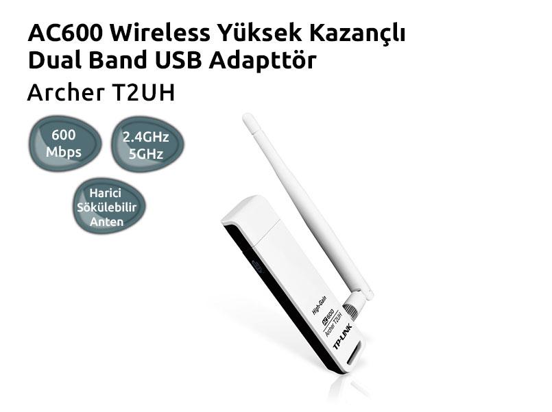 https://webdenal.s3.amazonaws.com/catalog2/Archer-T2UH-Html_02.jpg