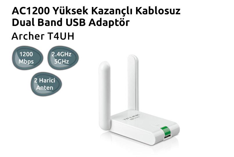 https://webdenal.s3.amazonaws.com/catalog2/Archer-T4UH_02.jpg