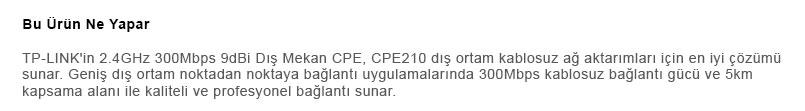 https://webdenal.s3.amazonaws.com/catalog2/CPE210-Html_07.jpg