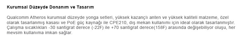 https://webdenal.s3.amazonaws.com/catalog2/CPE210-Html_09.jpg