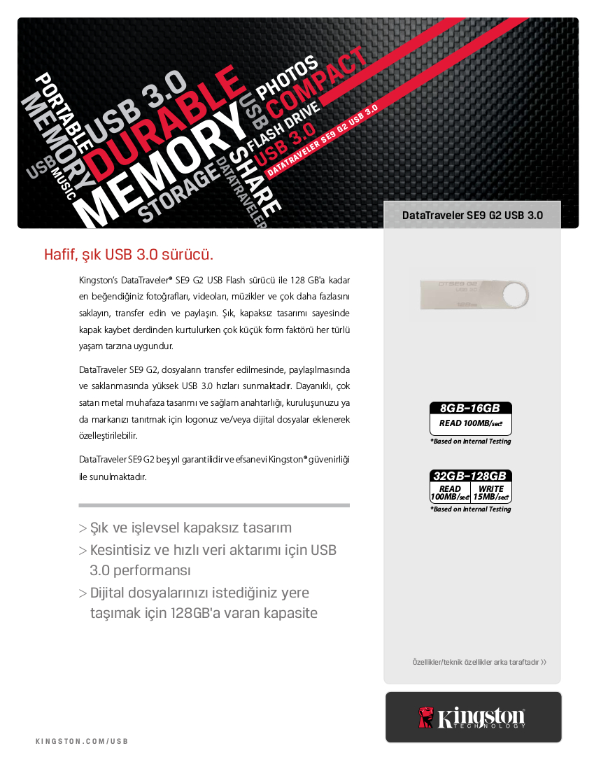 https://webdenal.s3.amazonaws.com/catalog2/DTSE9g2333.jpg