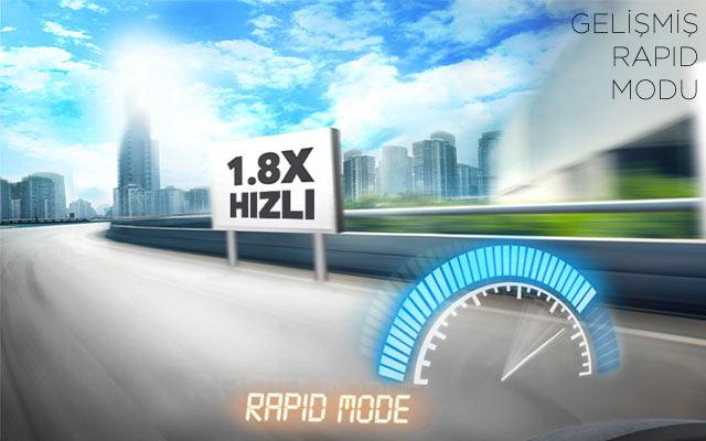 https://webdenal.s3.amazonaws.com/catalog2/Rapid.jpg