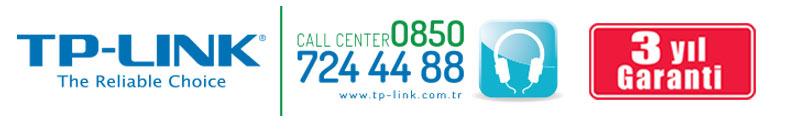https://webdenal.s3.amazonaws.com/catalog2/TL-SG3210-Html_11.jpg
