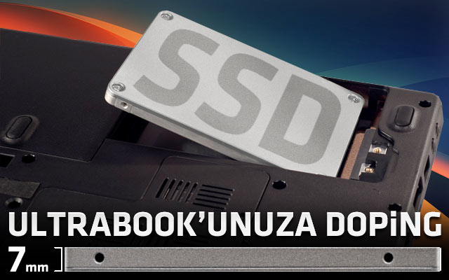 https://webdenal.s3.amazonaws.com/catalog2/Ultrabook.jpg