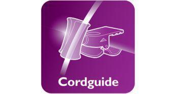 Yenilikçi CordGuide