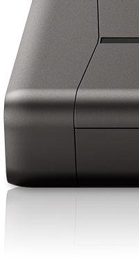 PIXMA iP110 Extra