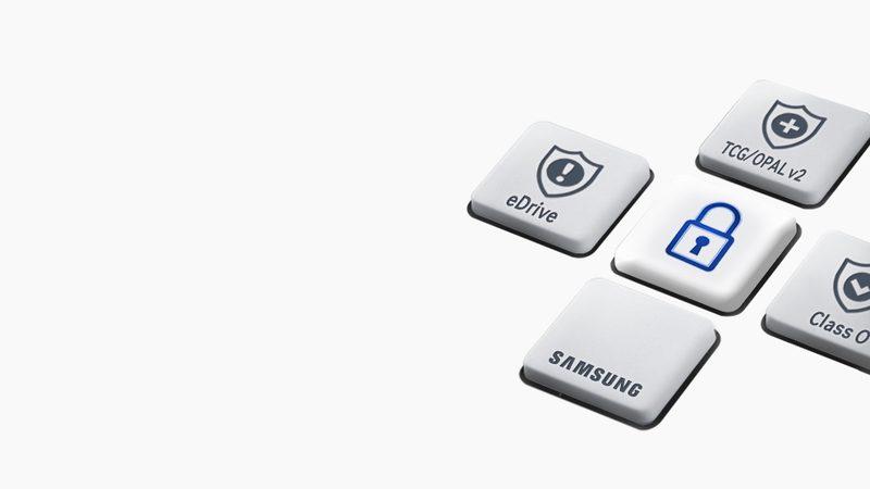 İleri şifreleme yöntemleri ile güvenli veri