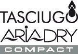Tasciugo AriaDry Compact DDS 25