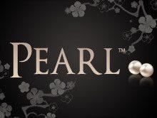 Pearl Şekillendirme Serisi