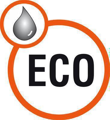 <strong>Su tasarruflu sulama</strong><br/> Micro-Drip-System damla sulamasıyla bitki başına su miktarı tam olarak ayarlanabilir, böylece hiç su israfı olmaz.