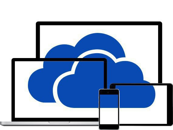 Seagate® Backup Plus Desktop Drive