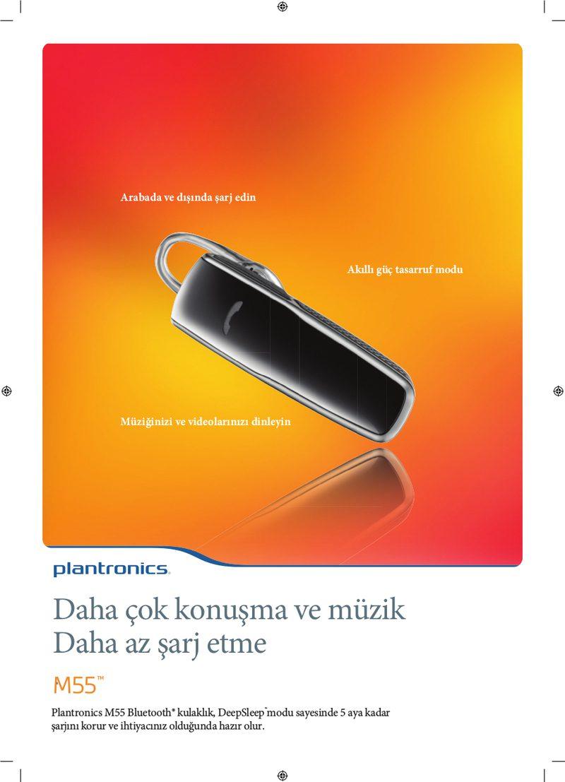 https://webdenal.s3.amazonaws.com/catalog2/icerik_webdenal4187.jpg