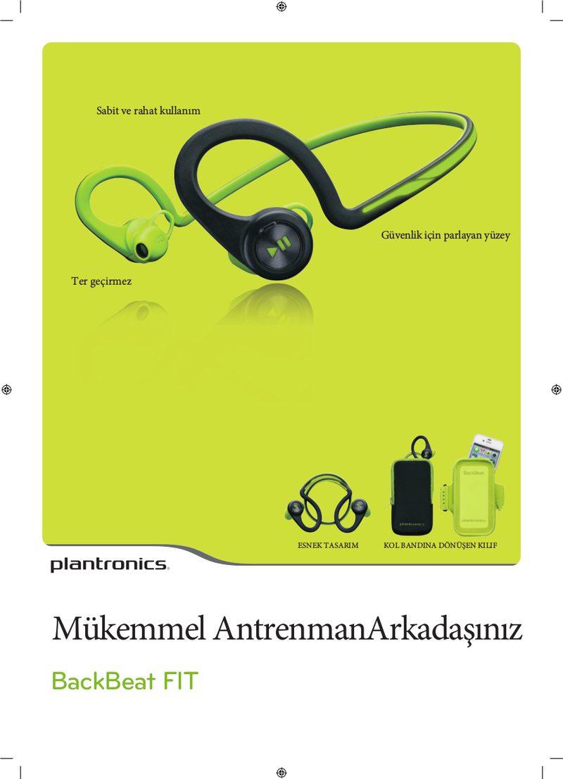 https://webdenal.s3.amazonaws.com/catalog2/icerik_webdenal4189.jpg
