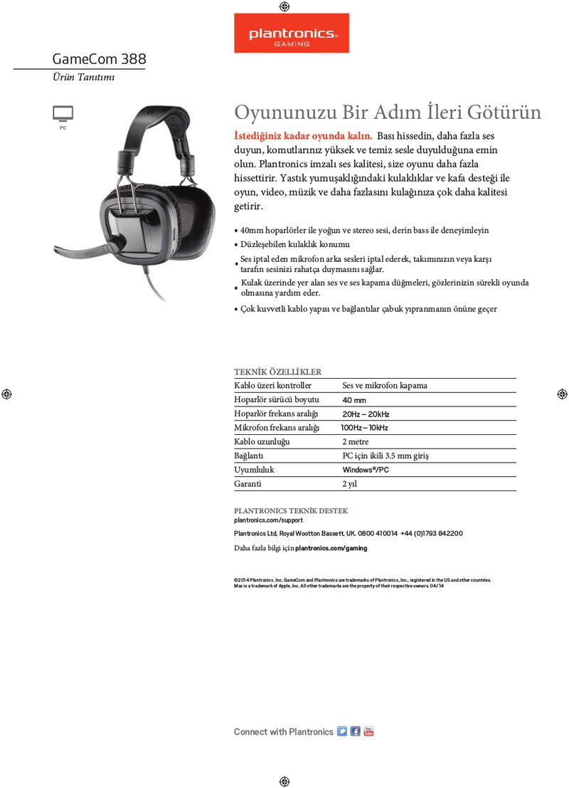 https://webdenal.s3.amazonaws.com/catalog2/icerik_webdenal4283.jpg