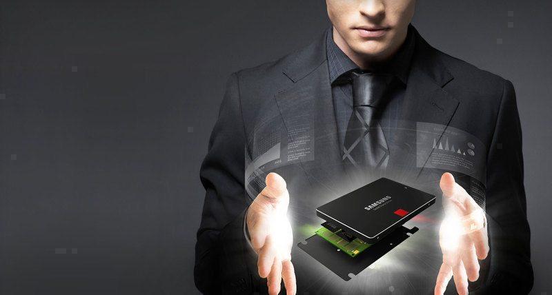 V-NAND nedir ve mevcut teknoloji ile arasındaki fark nedir?