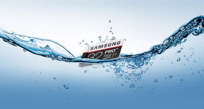 Su geçirmez