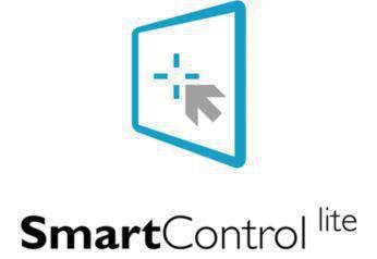 SmartControl Lite ile kolay ekran performansı ayarlama