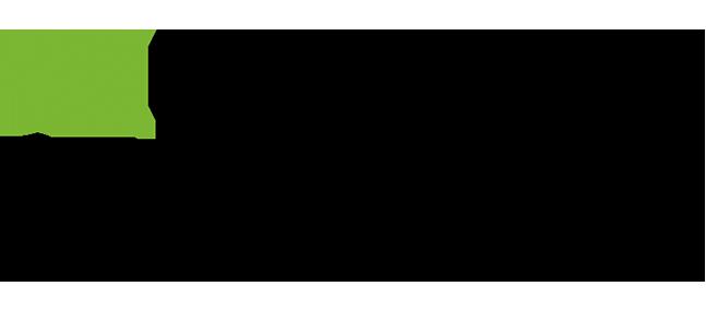 set5-image2