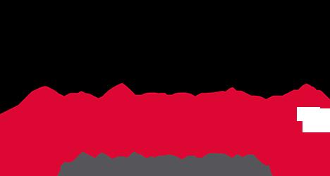 AMD CrossFire Technology