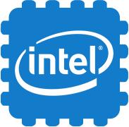 Intel Intelligent Networking
