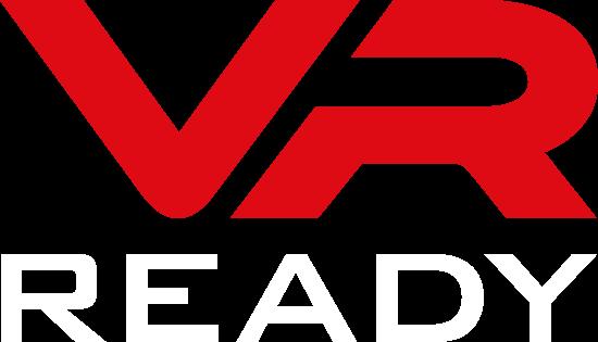 MSI VR Ready