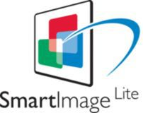 SmartImage Lite