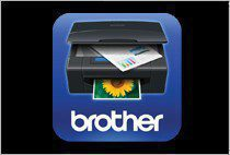 Apple-Compatible Printing and Scanning.