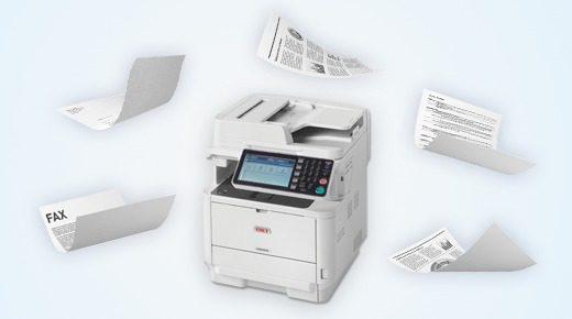 MB562_PrintSmart_Bottom