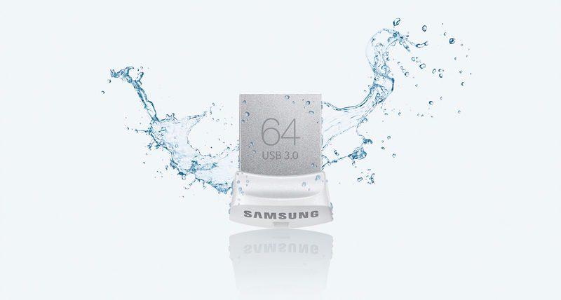 Samsung güvenilirliği verilerinizi korur.