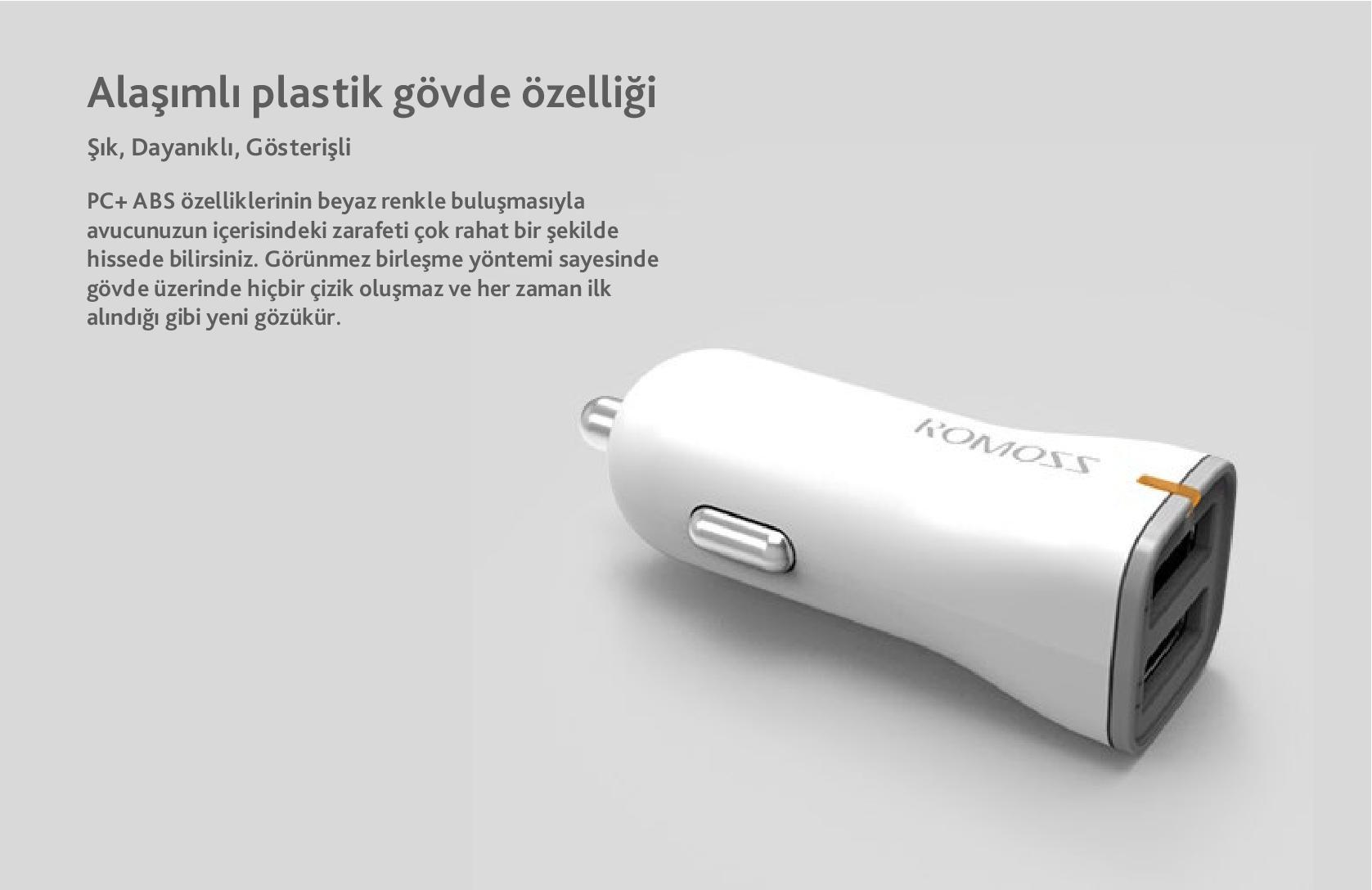 https://webdenal.s3.amazonaws.com/catalog2/ranger17-page-005.jpg
