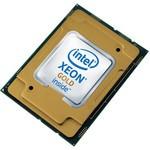HP P02498-b21 Dl380 Gen10 Xeon-g 5218 Kıt